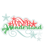 winter wonderland clip art winter wonderland clipart clipart kid ...