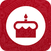 Free birthday Cards - Android Apps on Google Play