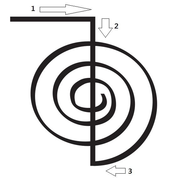 Healing Symbols - ClipArt Best