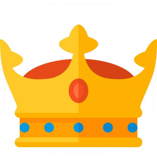 princess hat clip art - photo #24