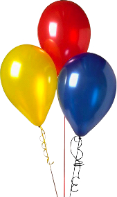 party balloons png free cliparts that you can download to you ...