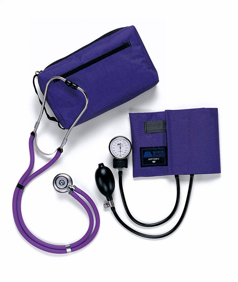36 pictures of blood pressure cuffs . Free cliparts that you can ...