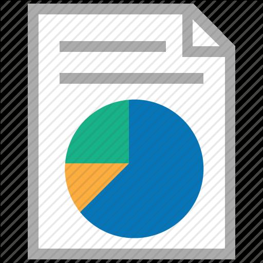 clipart document icon - photo #48