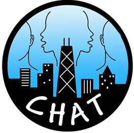 City of Chicago :: Project Chat - National HIV Behavioral ...