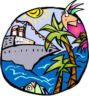 cruise clip art . Free cliparts that you can download to you ...