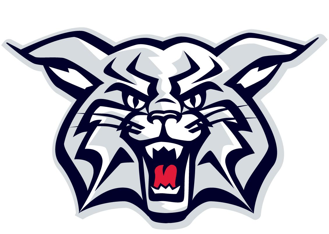 wildcat logo clipart best free wildcat clipart mascot free wildcat clipart mascot