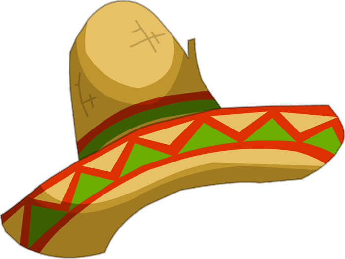 33 sombrero png . Free cliparts that you can download to you computer ...
