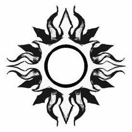 Sun - ClipArt Best
