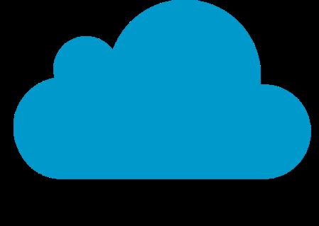 Cloud Cartoon Png - ClipArt Best