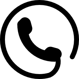 Telefono Png - ClipArt Best