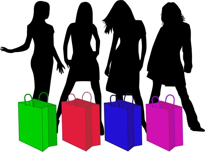 ladies night clip art clipart best ladies clipart free transparent ladies clipart free transparent