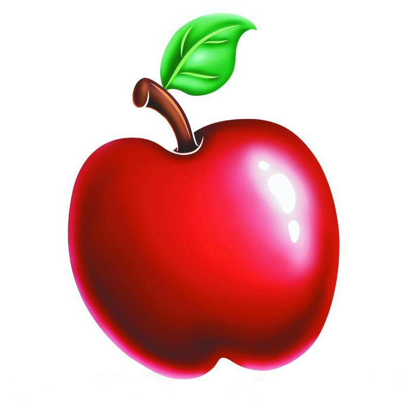 apple jpeg clipart best clip art of apple dumplings picture of apple clipart