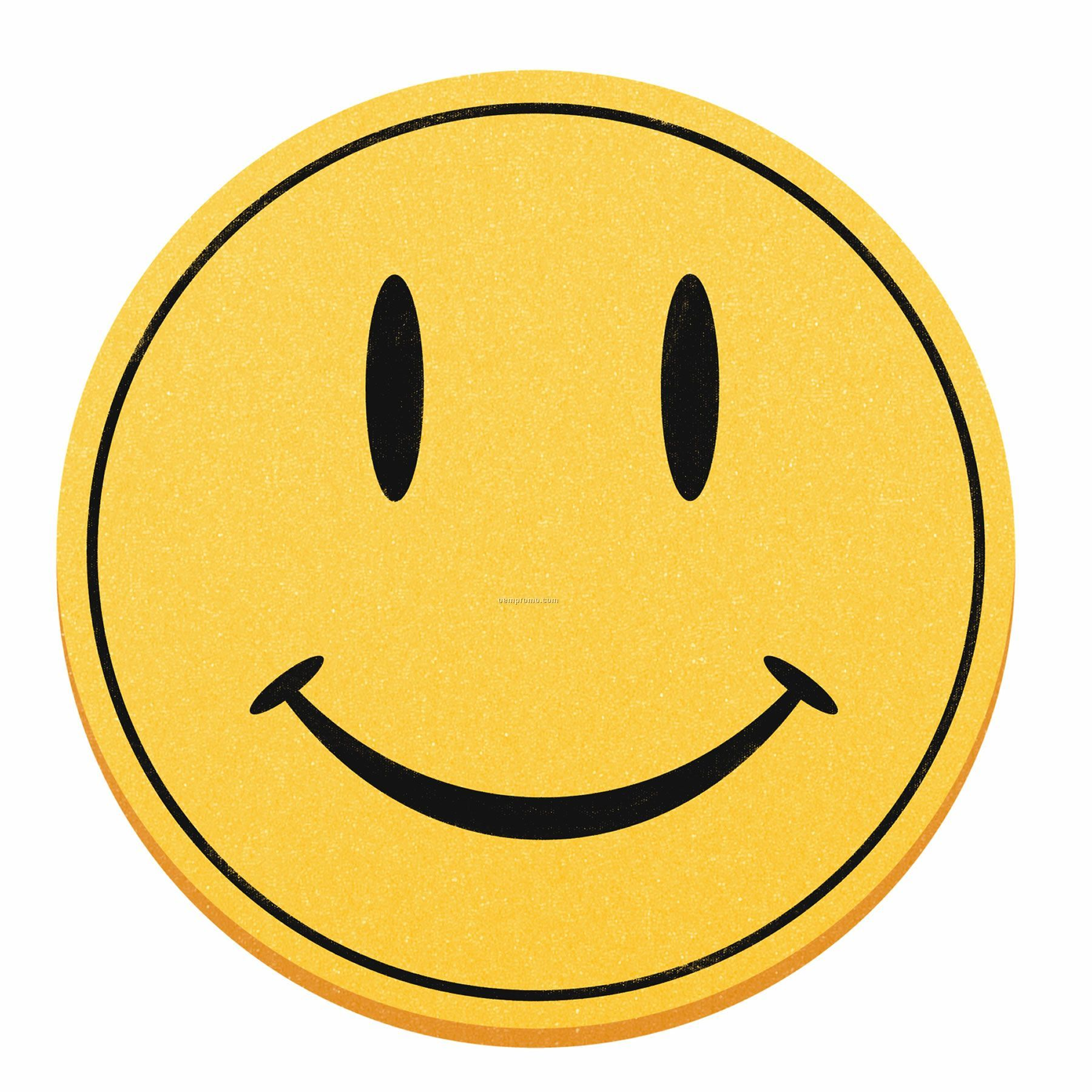 Line Drawing Of Happy Face : Vector smiley face clipart best