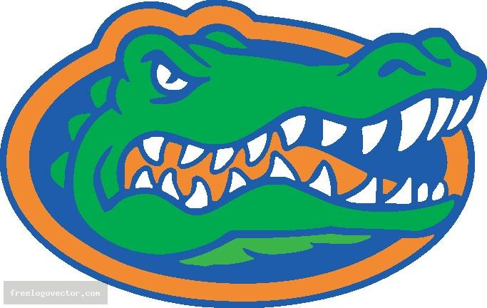 clip art gators clipart best florida gators football clipart florida gators clipart free