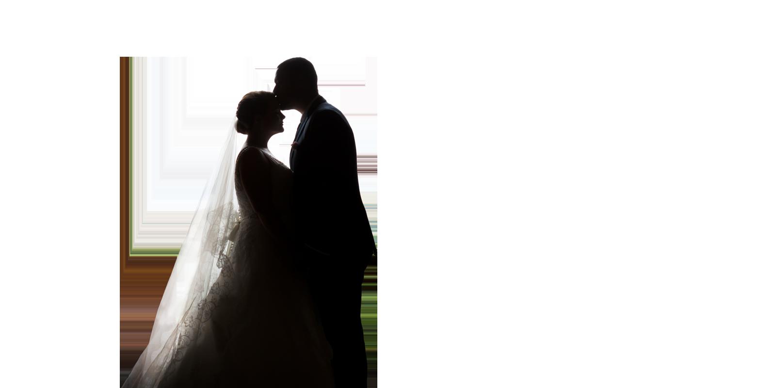 black wedding backgrounds - photo #33