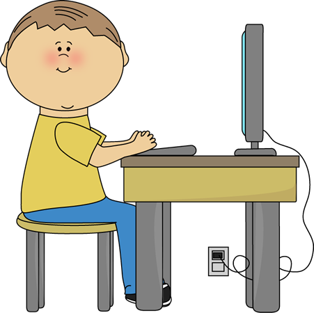Student Clipart Free - ClipArt Best