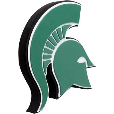 1000+ images about Michigan State Spartans | Logos ...