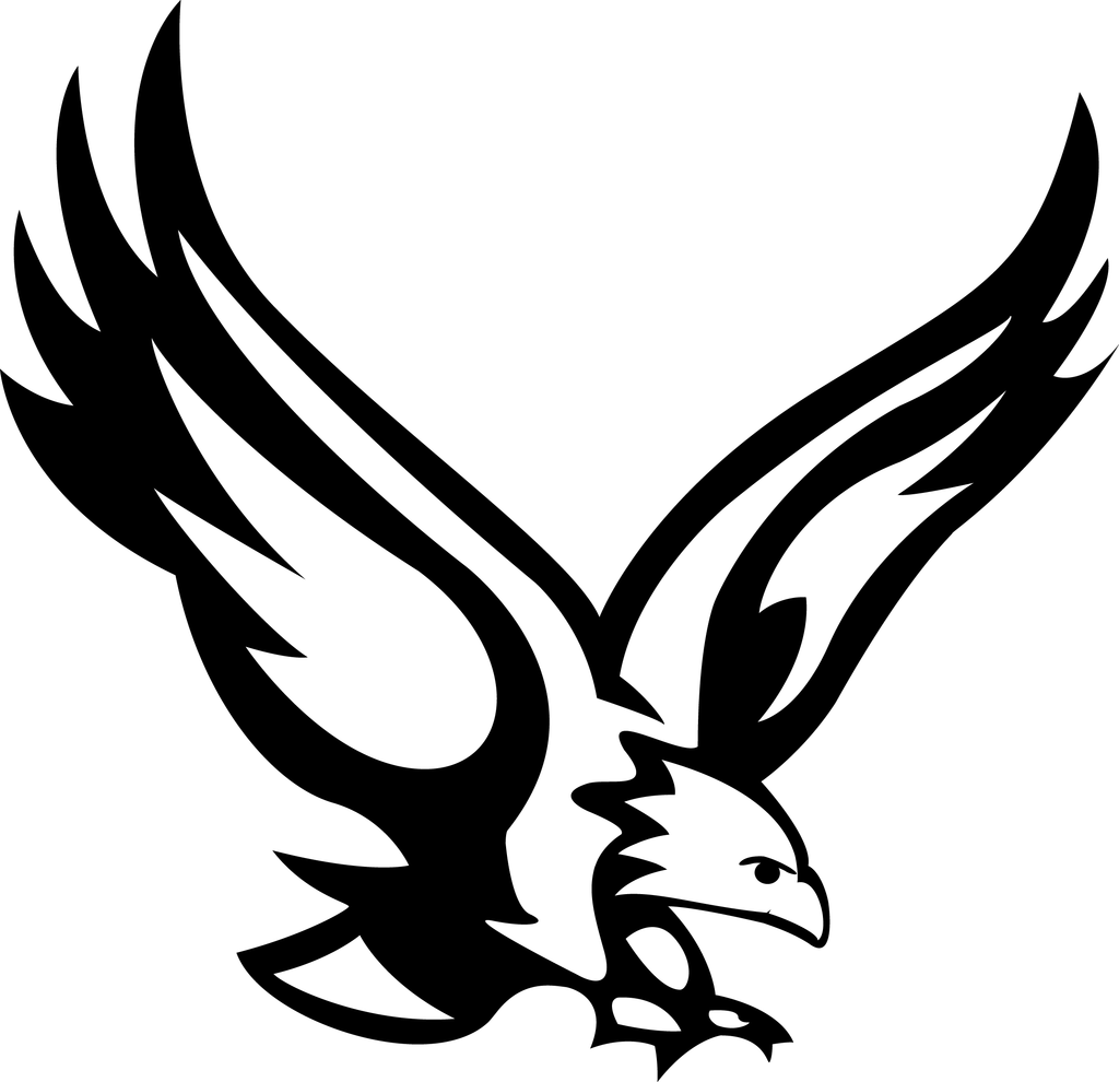 EAGLE LOGOS PNG - ClipArt Best