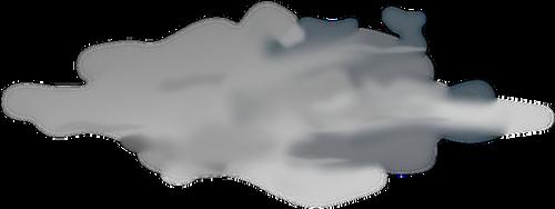 Foggy Weather Symbol : Foggy weather symbol clipart best