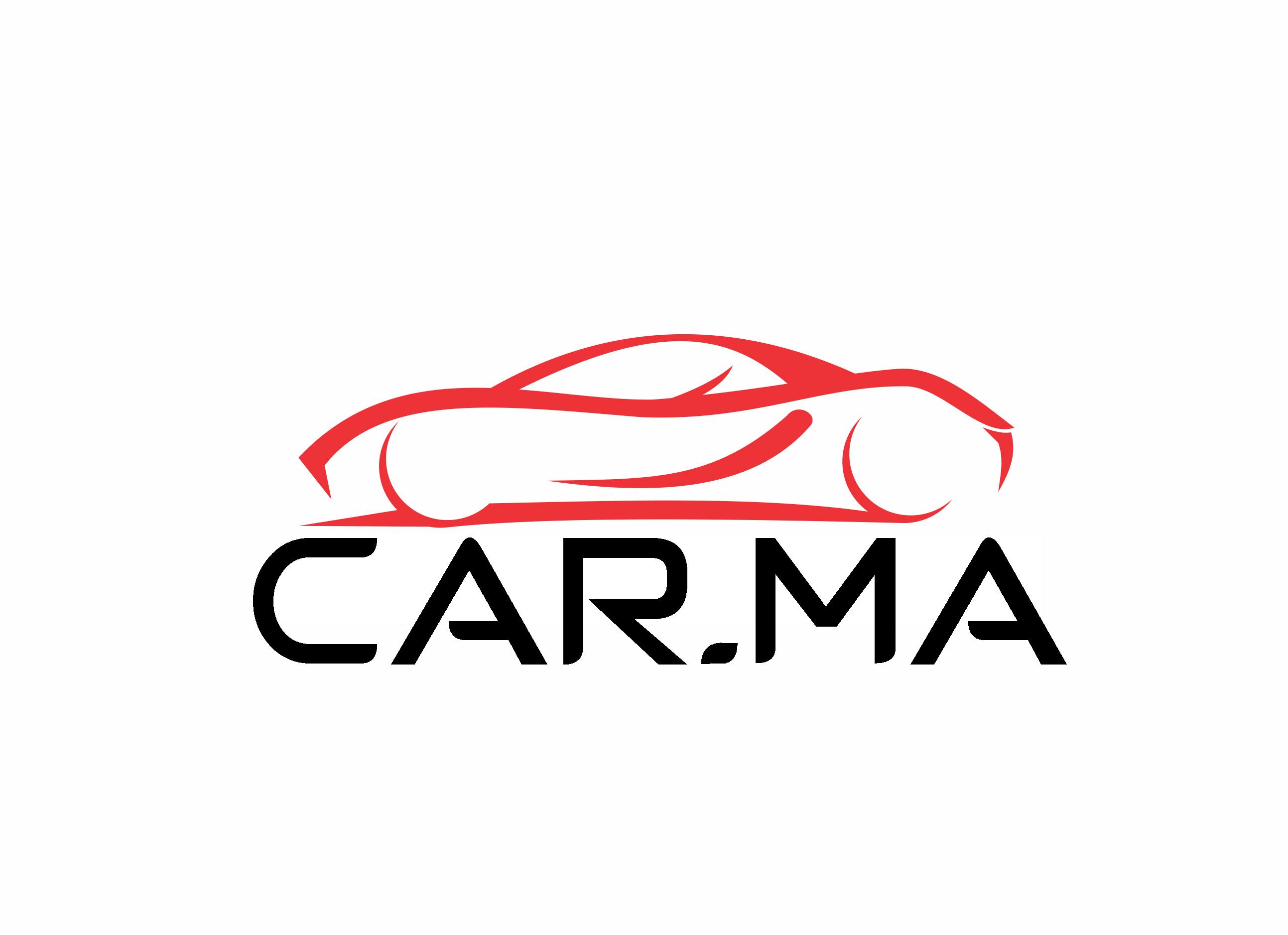 Shop Car Logo TShirts online  Spreadshirt