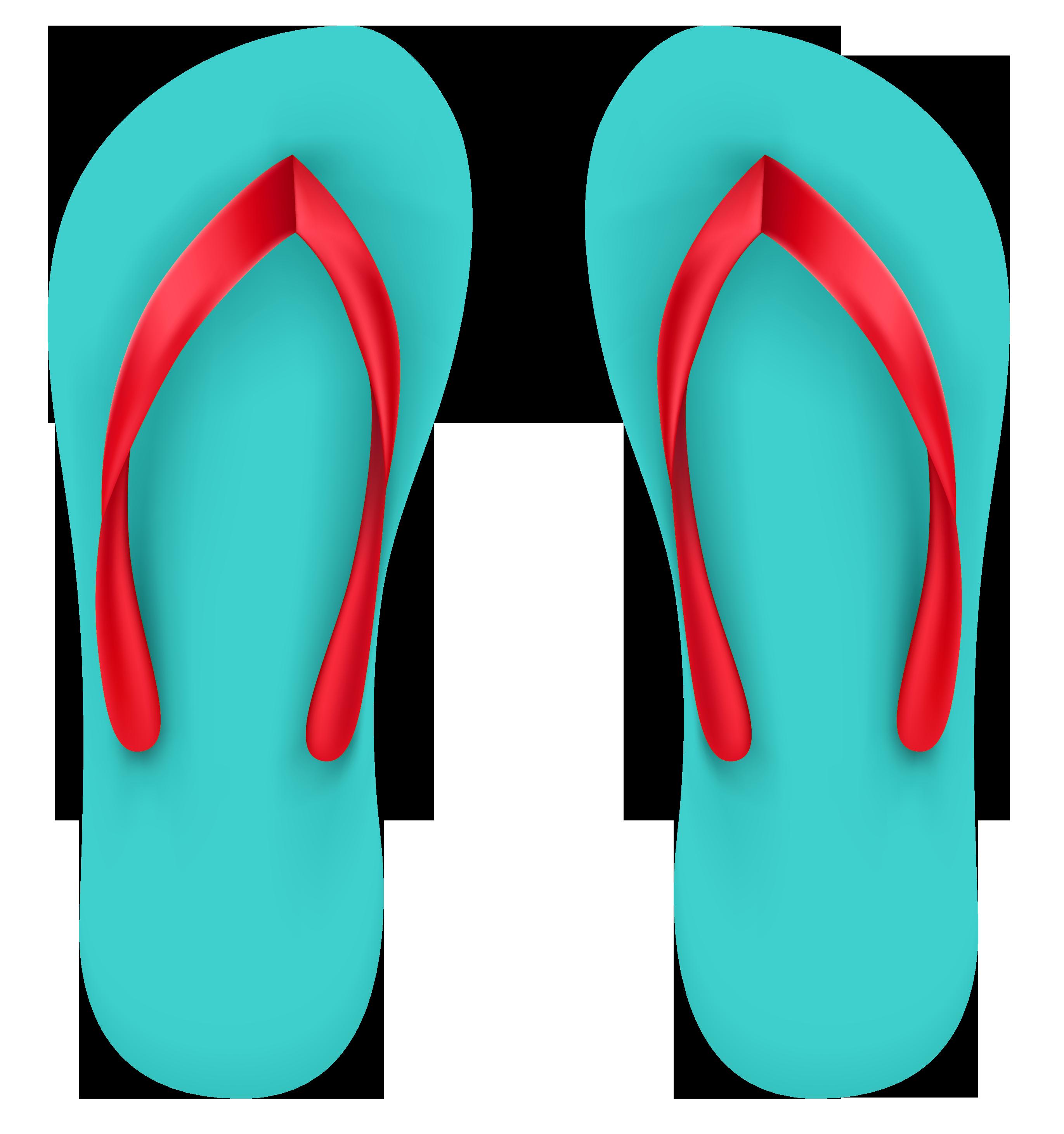 Aqua Weding Shoes 08 - Aqua Weding Shoes