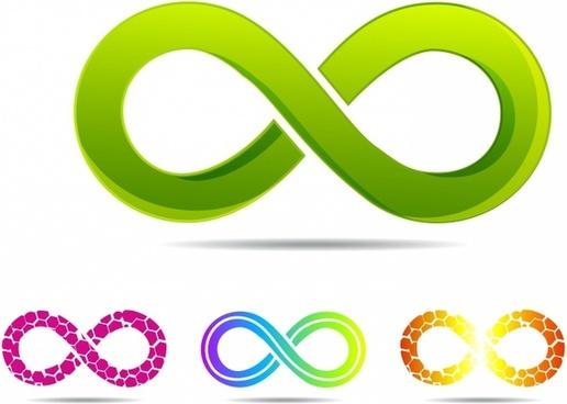 Infinity Logo - ClipArt Best