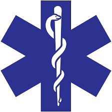 Why do medical emblems often depict a snake or serpent? - Quora