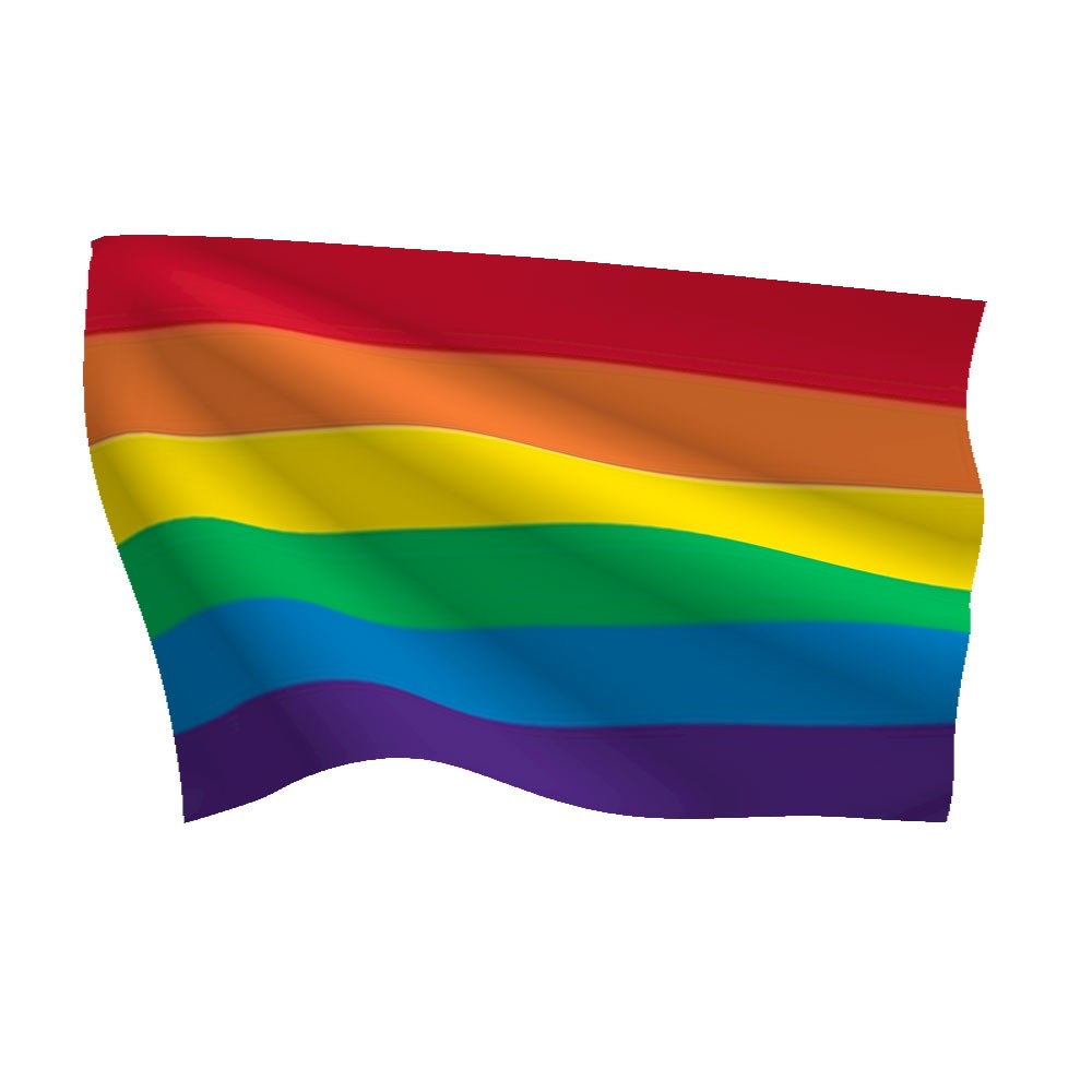 Rainbow Flag Png Flags International Rainbow