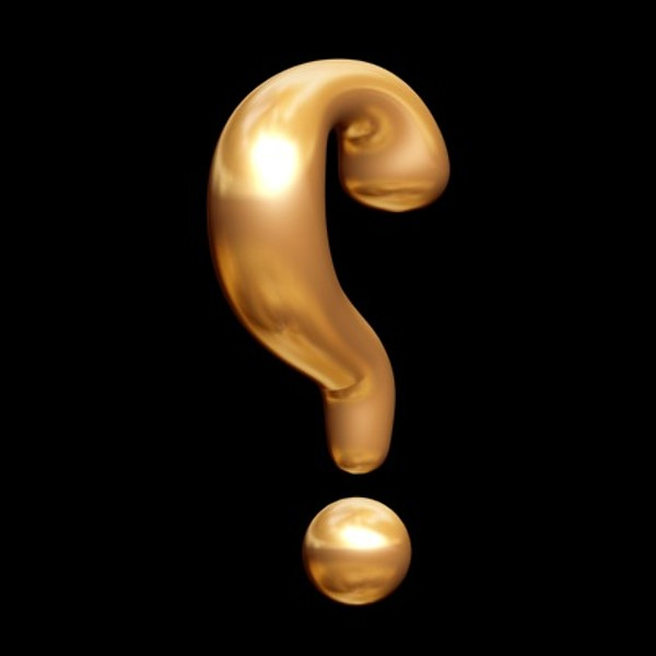 Animated Question Mark Gif - ClipArt Best Moving Question Mark For Powerpoint