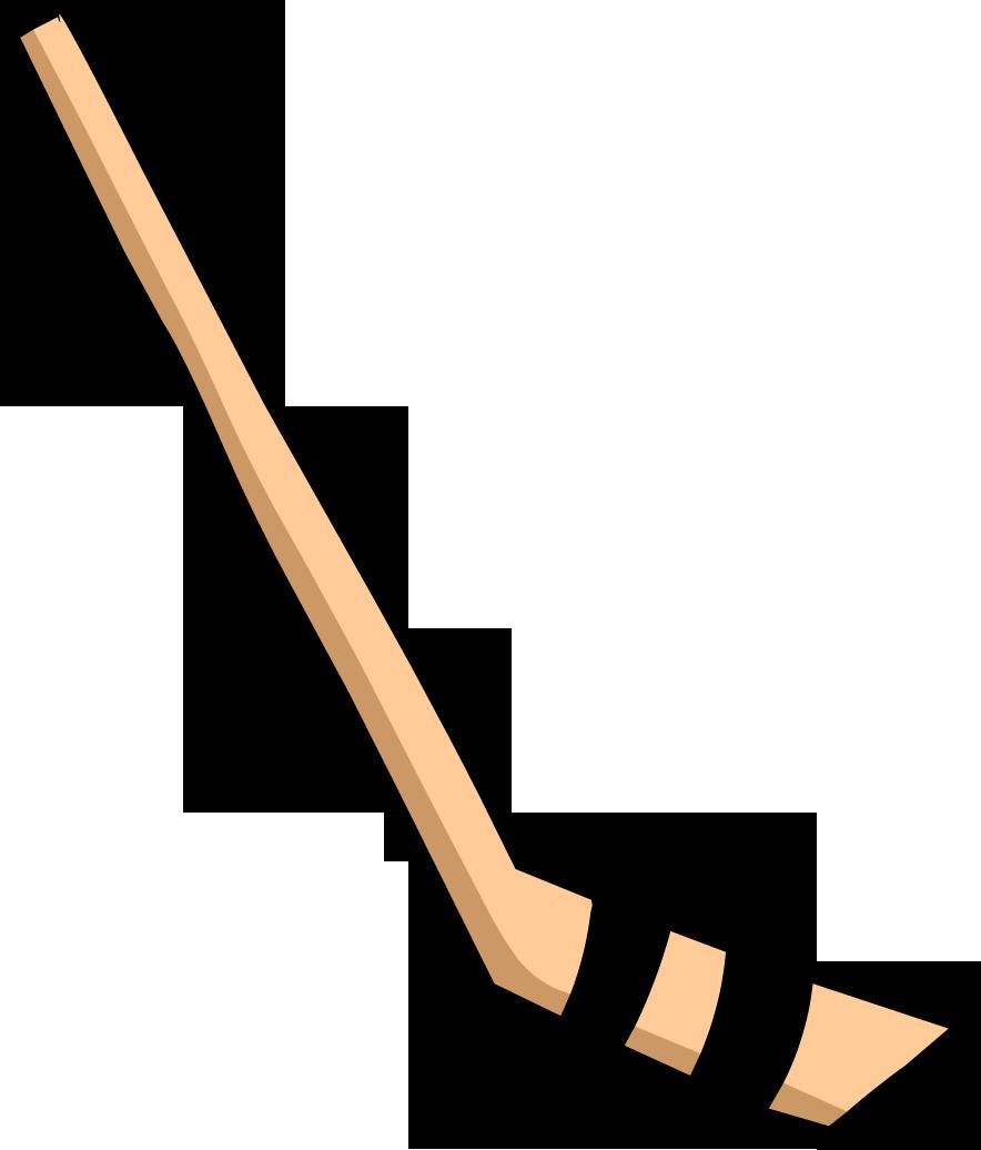 Hockey sticks images
