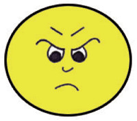Sad Face Logo - ClipArt Best