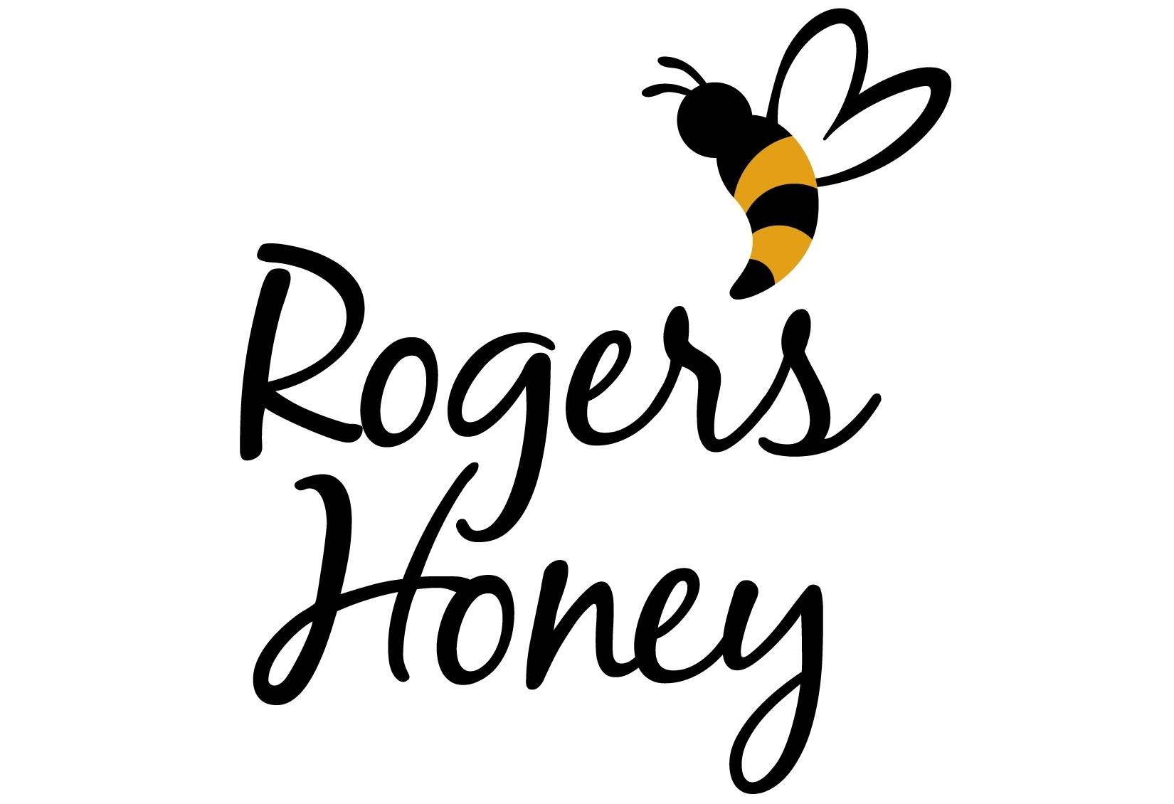 Honey Logo ClipArt Best