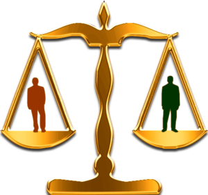 ... Of Justice Tattoo Settlement Law Tattoo - ClipArt Best - ClipArt Best