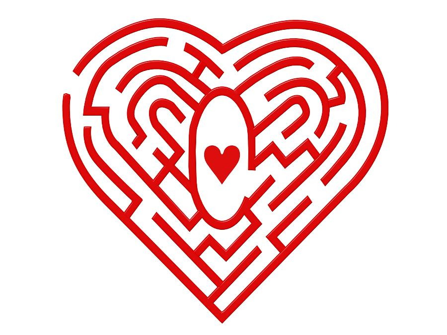 35 heart artwork images . Free cliparts that you can download to you ...