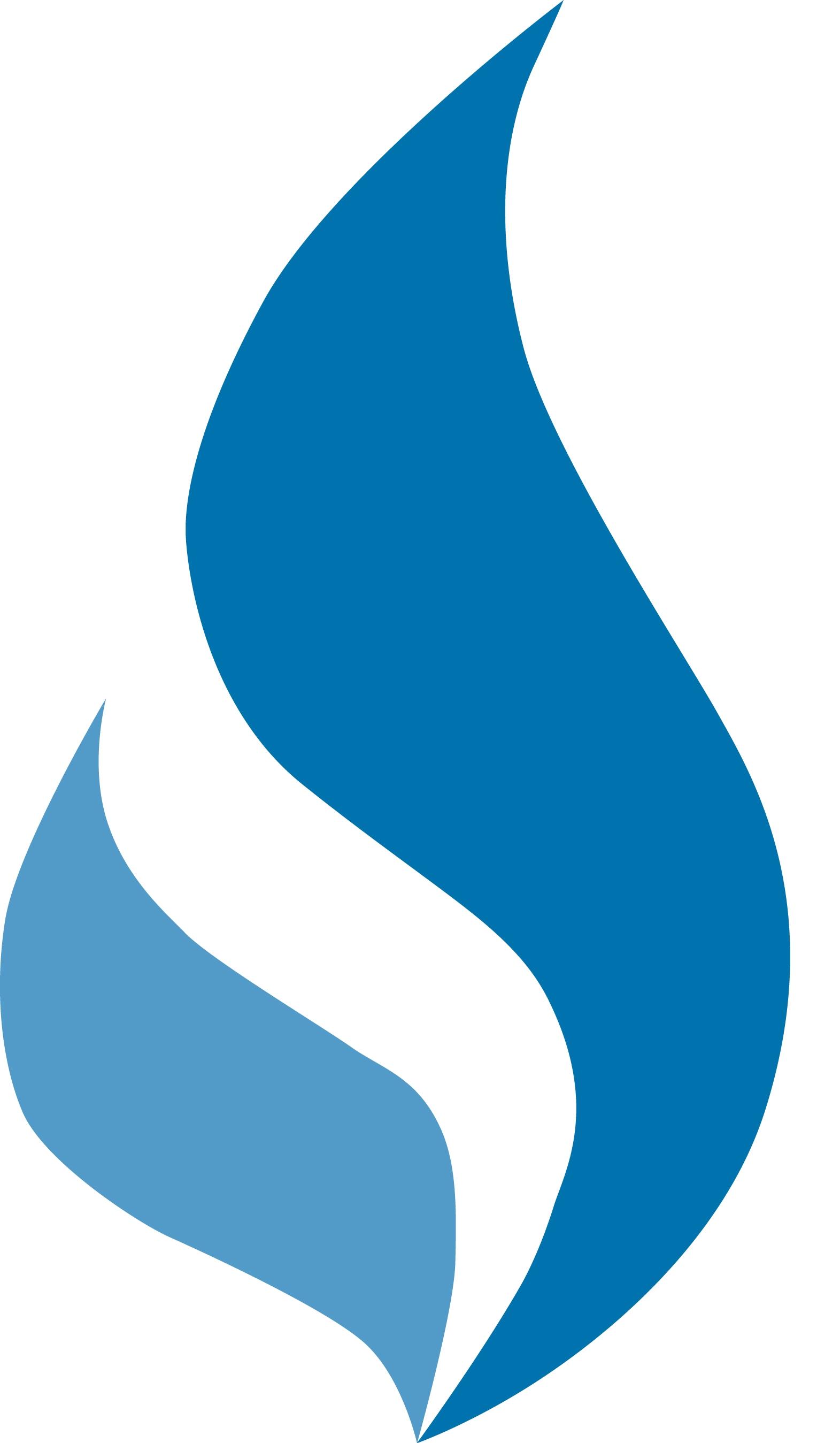 clipart logo - photo #40