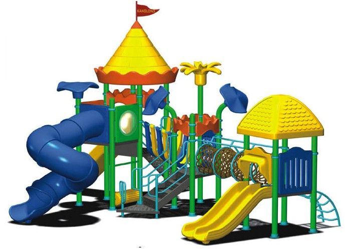 Cartoon Playground Images - ClipArt Best