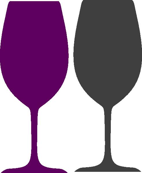 clip art wine pictures - photo #26