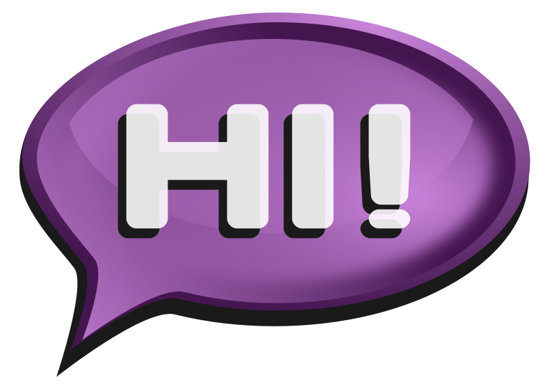 Welcome Speech In Hindi & Urdu- सेमिनार के लिए हिंदी स्वागत भाषण