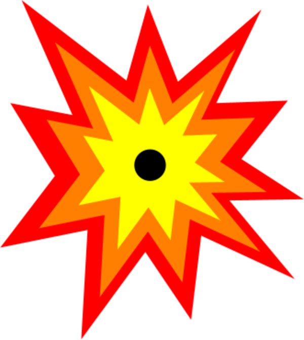 cartoon explosion png clipart best starburst graphics free clip art starburst graphic png