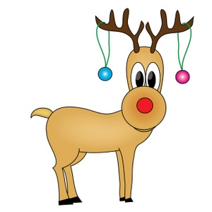 Image result for reindeer picture