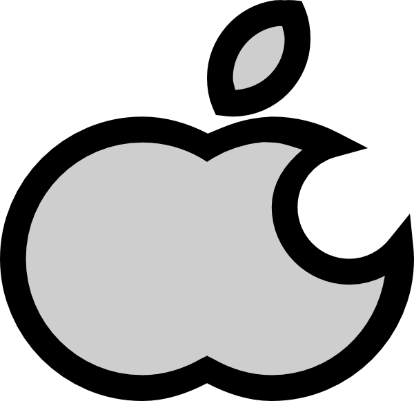 Apple Clip Art Free Vector Clipart Best Clipart Best