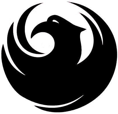 NPlay - Free Multi-Player Browser Games - |{PhX}| Rise of the Phoenix