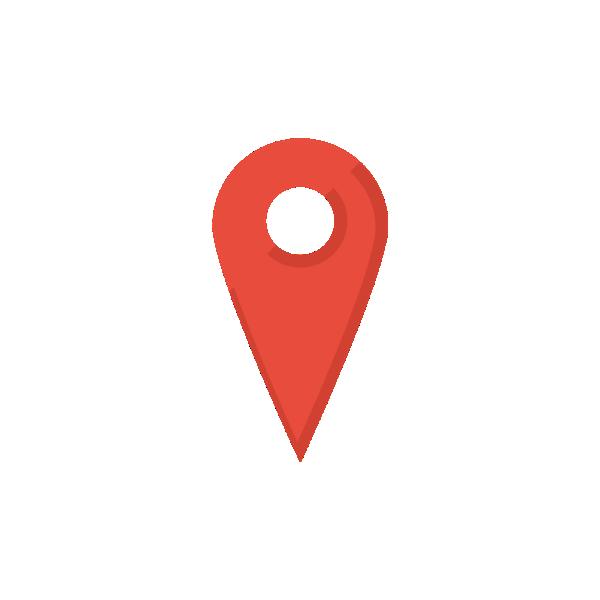 map pin clipart best