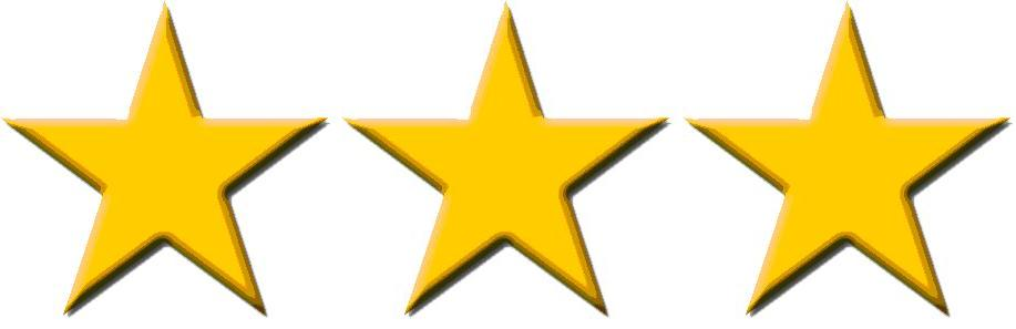 stars ang the sun free cliparts that you can download to you ...