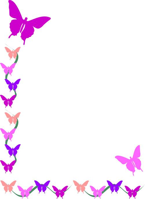 Miss Butterfly Porn Videos  Pornhubcom