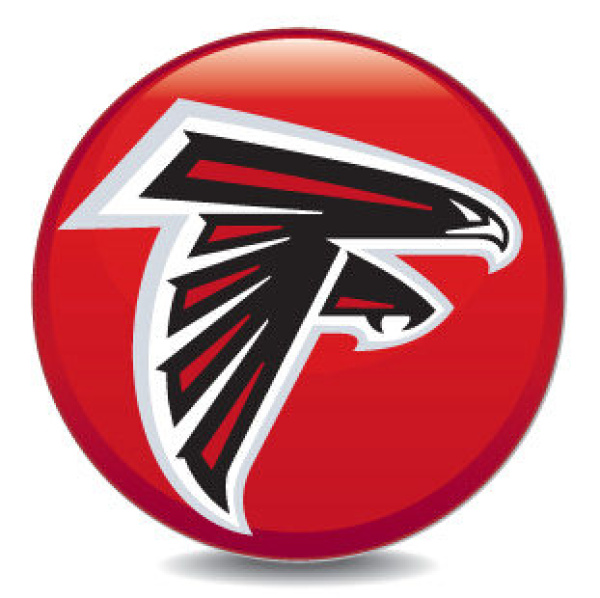 NFL: After Seahawks rally, Falcons strike back | The Columbus Dispatch