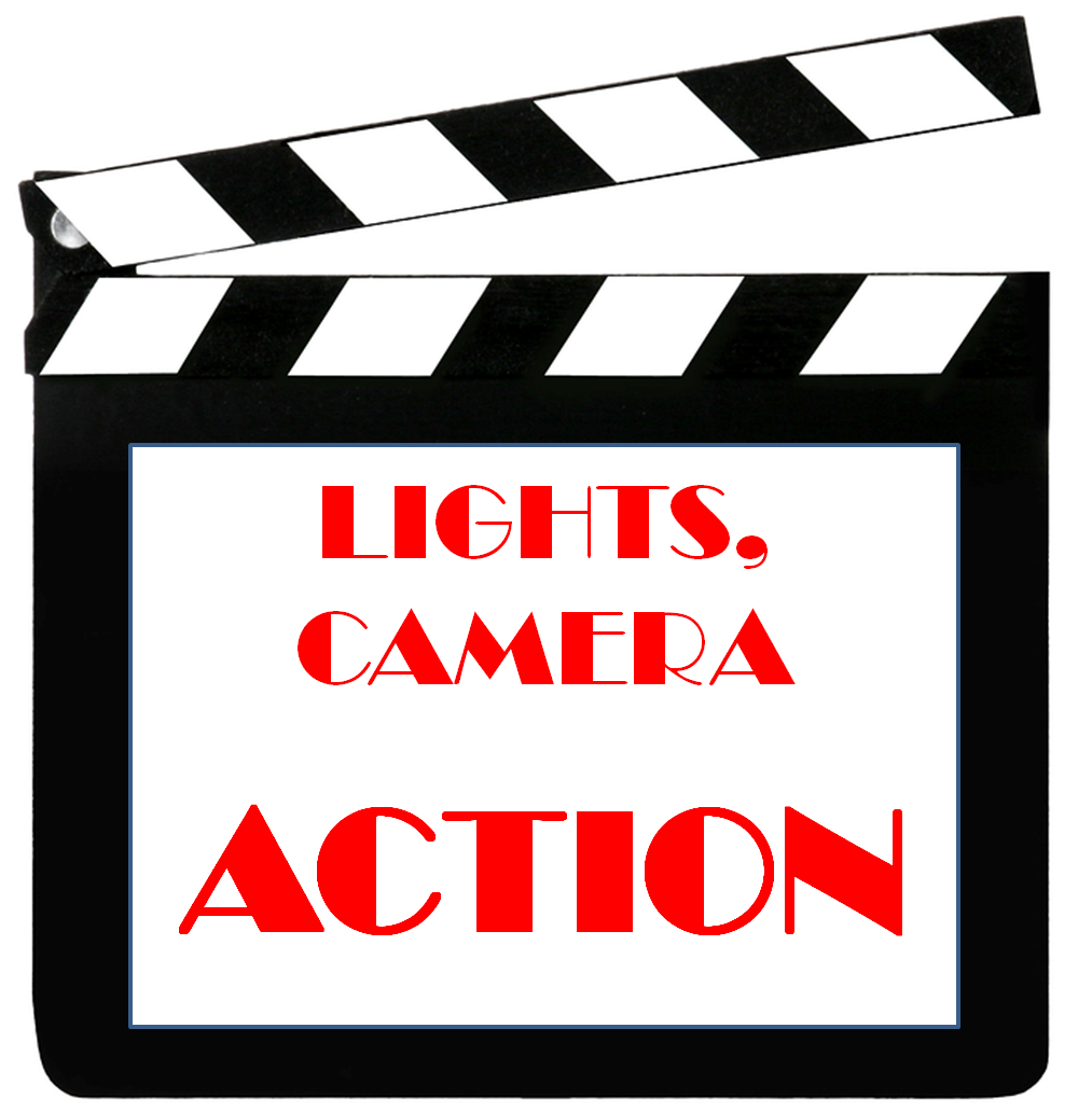 light camera action Justice league official trailer(2018) action, drama cast.