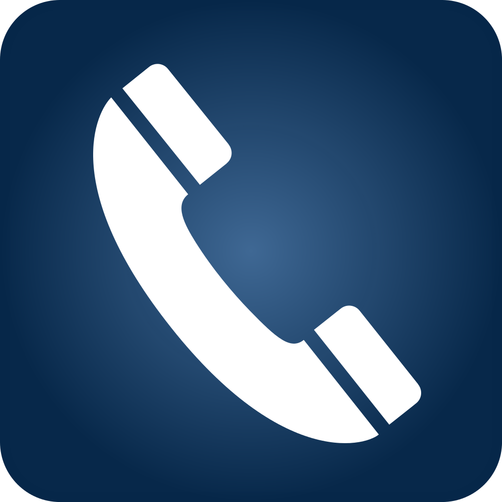Mobile Phone Icon Phone, telephone icon #3623 - Free Icons and PNG ...