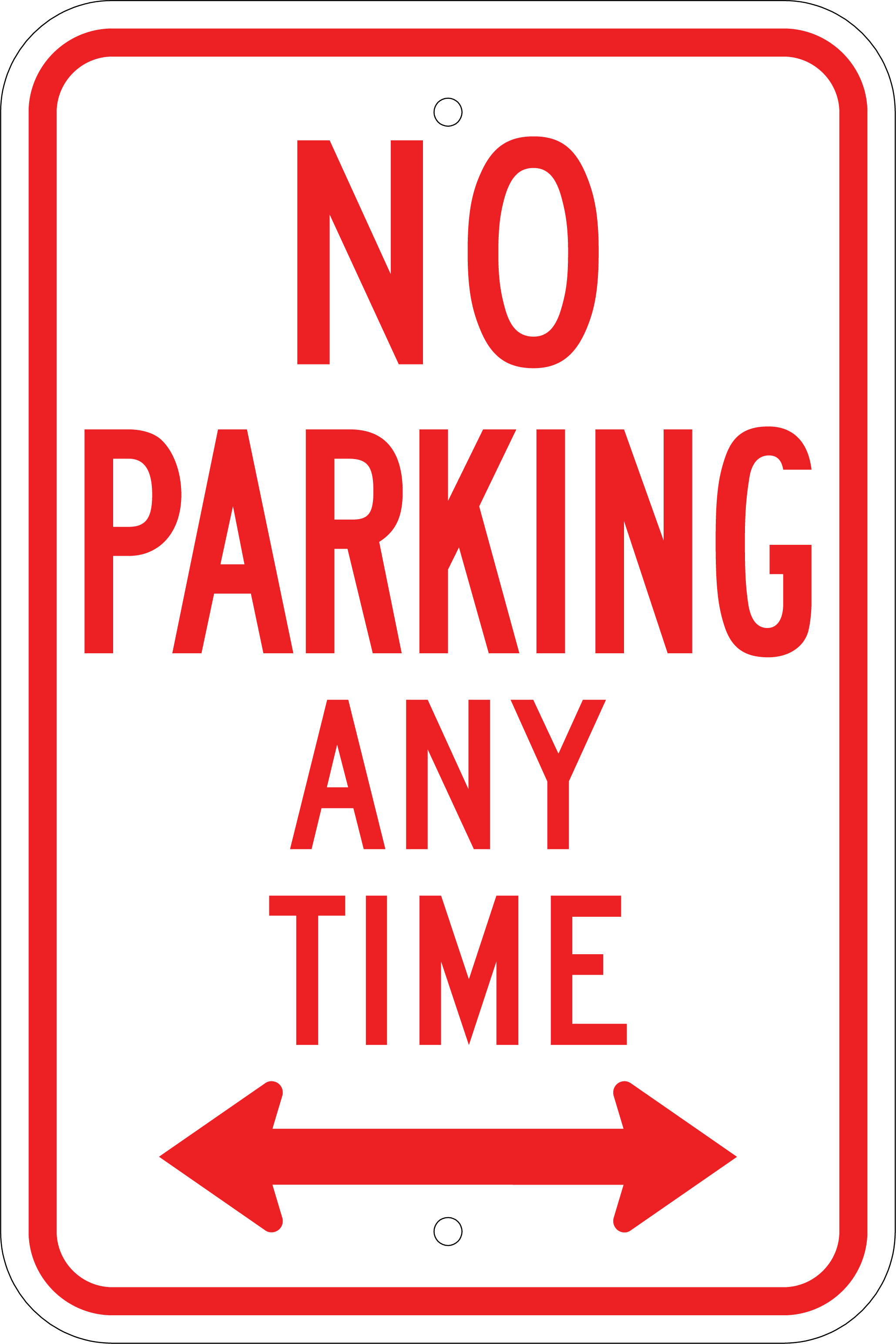 no parking signs printable clipart best right facing arrow clip art right arrow clip art free