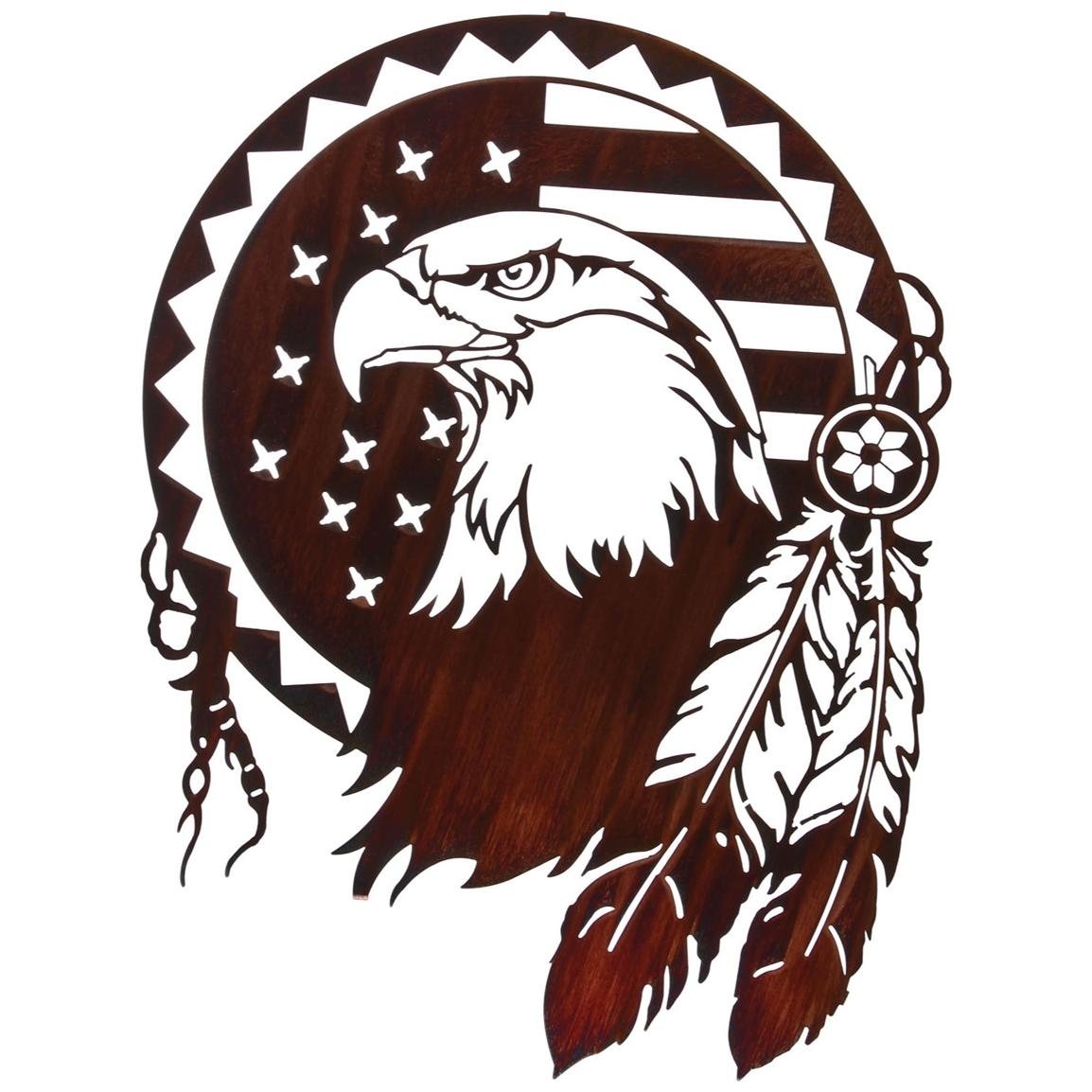 Native American Free Clipart - All About Clipart